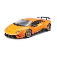 Lamborghini Huracan Performante - 1:24 BBURAGO BUR B18-21092