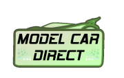 Model Car Direct Logo
