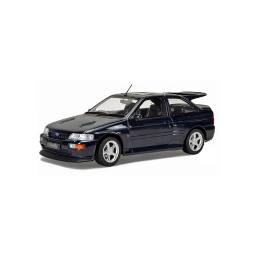 Ford Escort RS Cosworth 1992 LIMITED EDITION - Dark Blue 1:18 NOREV 182777