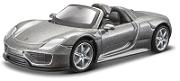 1:64 Model Car Scale