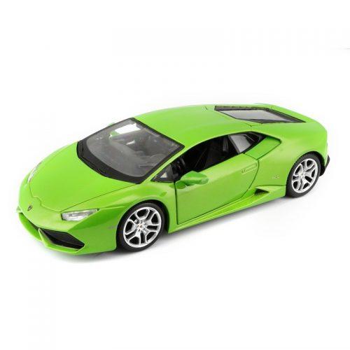 Lamborghini Huracan LP610-4 SPECIAL EDITION - 1:24 MAISTO M31509